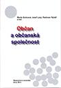 Občan a multikulturalizmus na Slovensku