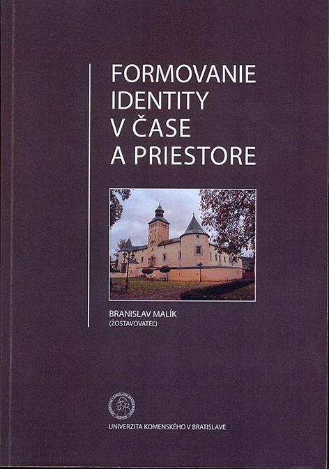 Formovanie regionálnej identity Bytče a kultúra